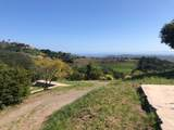1535 San Roque - Photo 7