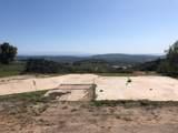 1535 San Roque - Photo 8