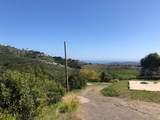 1535 San Roque - Photo 9
