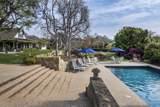 284 Santa Rosa Ln - Photo 8