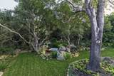 2815 Valley Rd - Photo 23