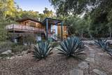 2815 Valley Rd - Photo 28