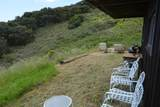 6 Hollister Ranch Rd - Photo 8