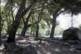 860 Romero Canyon Rd - Photo 4