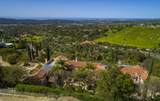 3756 Foothill Rd - Photo 2