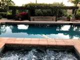3756 Foothill Rd - Photo 22