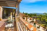 3756 Foothill Rd - Photo 24