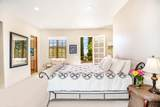 3756 Foothill Rd - Photo 28