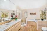 3756 Foothill Rd - Photo 30