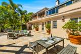 3756 Foothill Rd - Photo 31