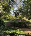3756 Foothill Rd - Photo 35