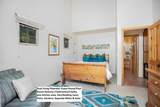3756 Foothill Rd - Photo 38