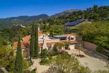 3756 Foothill Rd - Photo 43