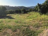 3756 Foothill Rd - Photo 45