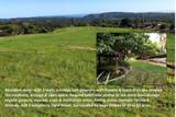 3756 Foothill Rd - Photo 48