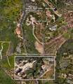 3756 Foothill Rd - Photo 49