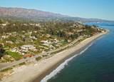 1220 Coast Village - Photo 17