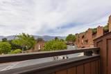 1050 Vista Del Pueblo - Photo 2