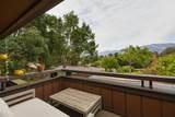 1050 Vista Del Pueblo - Photo 3