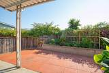 4280 Calle Real - Photo 11