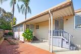 4280 Calle Real - Photo 12