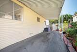 4280 Calle Real - Photo 7