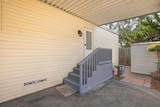 4280 Calle Real - Photo 8