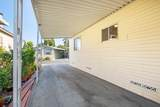 4280 Calle Real - Photo 9