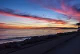 3 Seaview - Photo 25