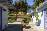 2812 Foothill Rd - Photo 10