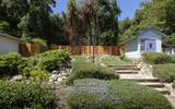 2812 Foothill Rd - Photo 11