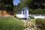 2812 Foothill Rd - Photo 12