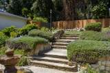 2812 Foothill Rd - Photo 14