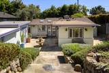 2812 Foothill Rd - Photo 18
