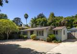 2812 Foothill Rd - Photo 20