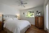 2812 Foothill Rd - Photo 8