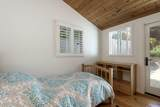 2812 Foothill Rd - Photo 9