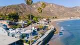 3716 Pacific Coast Highway - Photo 1
