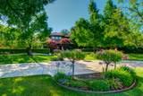 12250 Linda Flora Drive - Photo 2