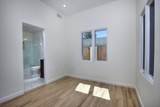 1005 Milpas St - Photo 3