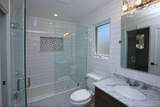1005 Milpas St - Photo 4