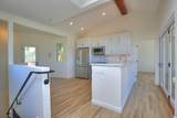 1005 Milpas St - Photo 5