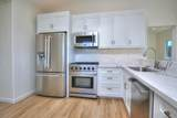 1005 Milpas St - Photo 6