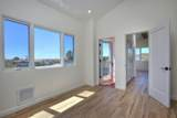 1005 Milpas St - Photo 8