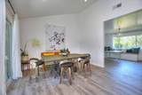 2703 San Marcos Ave - Photo 11