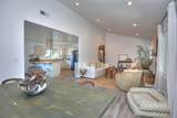 2703 San Marcos Ave - Photo 13