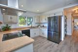 2703 San Marcos Ave - Photo 14