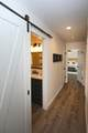 2703 San Marcos Ave - Photo 18