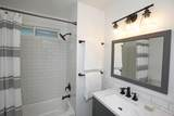 2703 San Marcos Ave - Photo 24