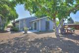 2703 San Marcos Ave - Photo 28
